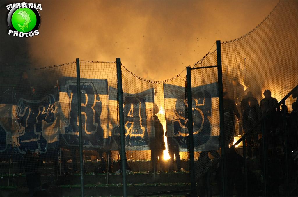 Girondins Bordeaux F
