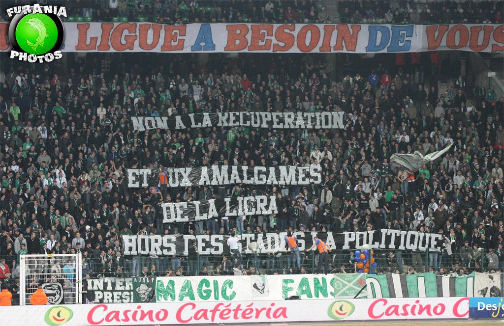 Saint-Etienne - Pagina 2 C